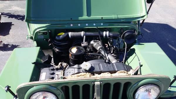 1946-cj2a-brimingham-al01