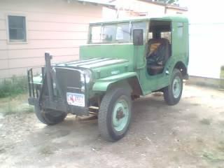 1946-cj2a-carr-co1