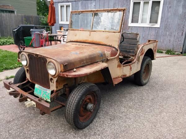 1946-cj2a-detroit-mi-092