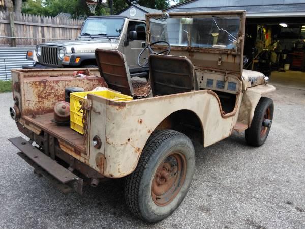 1946-cj2a-detroit-mi-094
