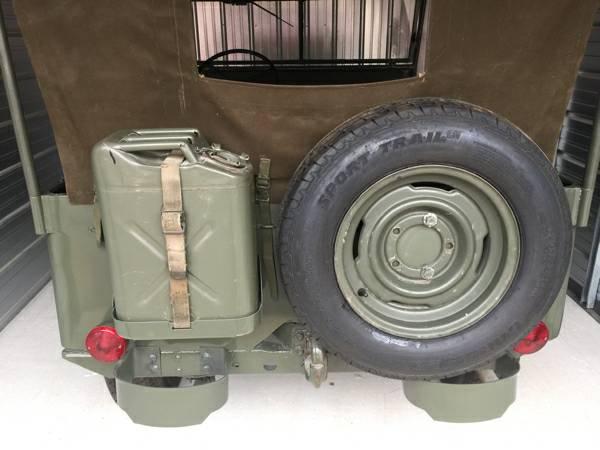 1946-cj2a-detroit-mi-904