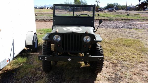 1946-cj2a-douglas-az8