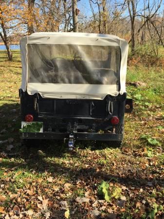 1946-cj2a-fargo-nd4