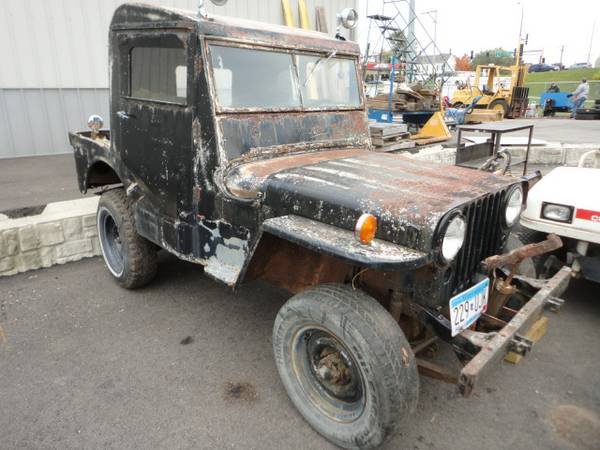 1946-cj2a-faribault-mn1