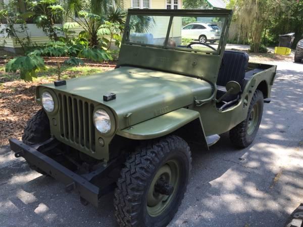 1946-cj2a-mandarin-fl1
