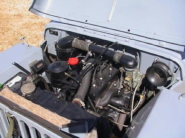 1946-cj2a-santarosa-ca3