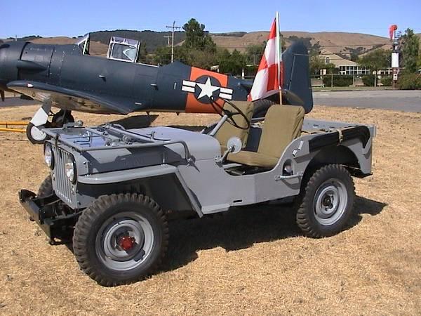 1946-cj2a-santarosa-ca31