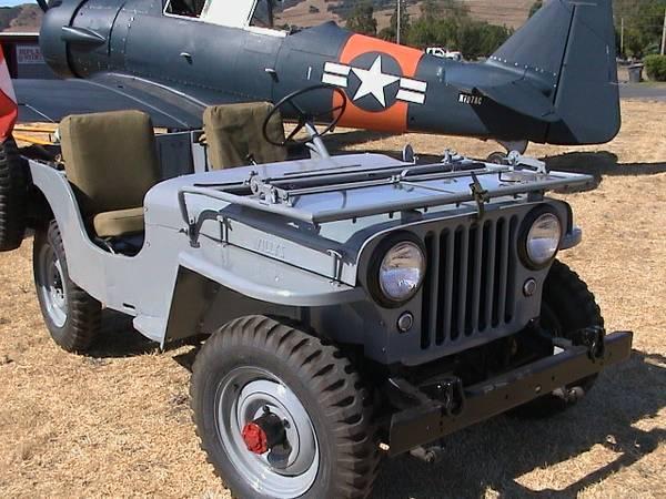 1946-cj2a-santarosa-ca32