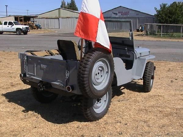 1946-cj2a-santarosa-ca4