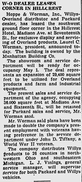 1947-04-10-toledo-blade-worman-new-building