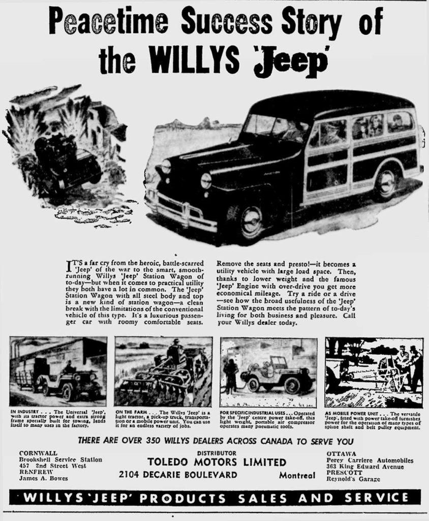 1947-04-24-ottawa-citizen-wagon-ad-canada
