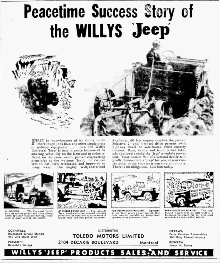 1947-05-27-ottawa-citizen-jeep-ad-canada