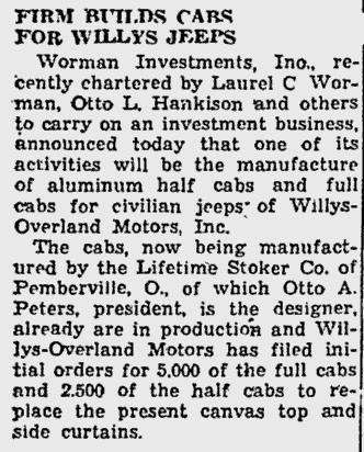 1947-08-25-toledoblade-worman-builds-cabs