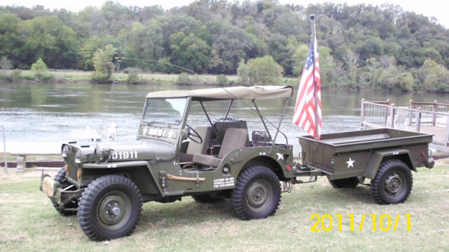 1947-cj2a-and-trailer-sevierville-tn2