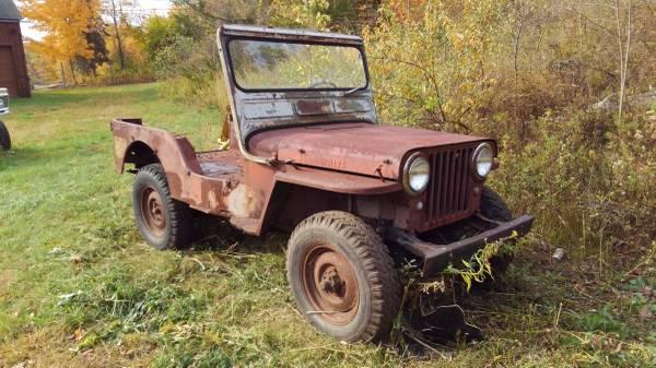 1947-cj2a-hartford-ct1
