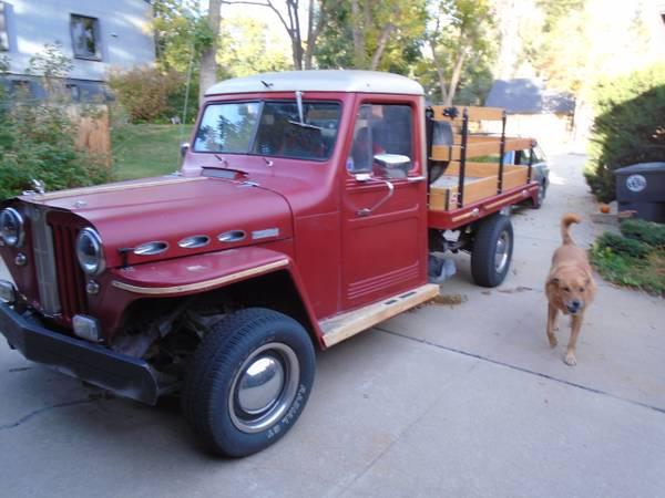 1947-truck-longmont-co2