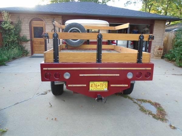 1947-truck-longmont-co3
