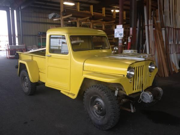 1947-truck-medford-or2