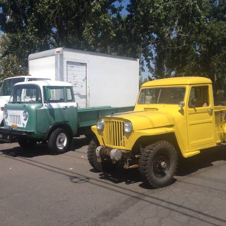 1947-truck-medford-or3