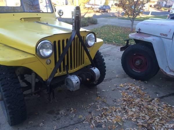 1947-truck-medford-or4