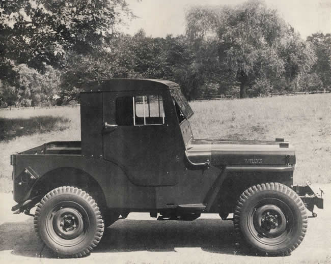 1947-worman-non-branded-halfcab2-lores