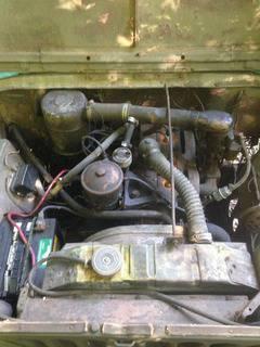 1948-cj2a-allendale-mi1