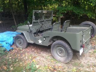 1948-cj2a-allendale-mi3