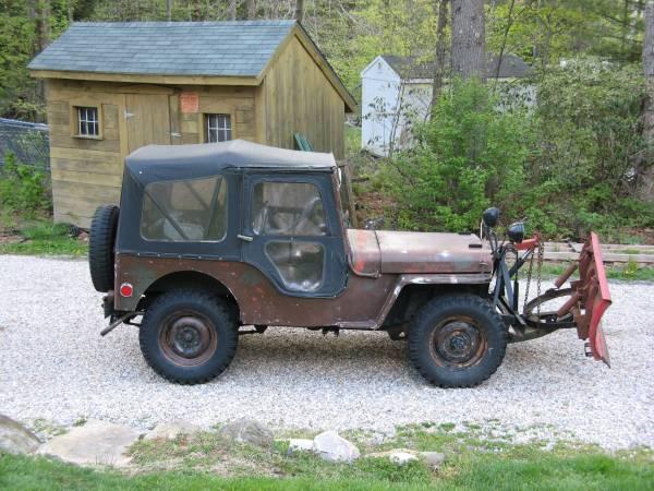 1948-cj2a-ct01