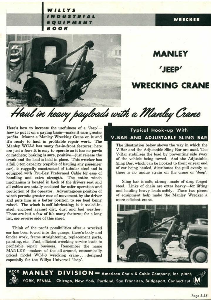 1948-industrial-equipment-brochures-manley-wrecker1