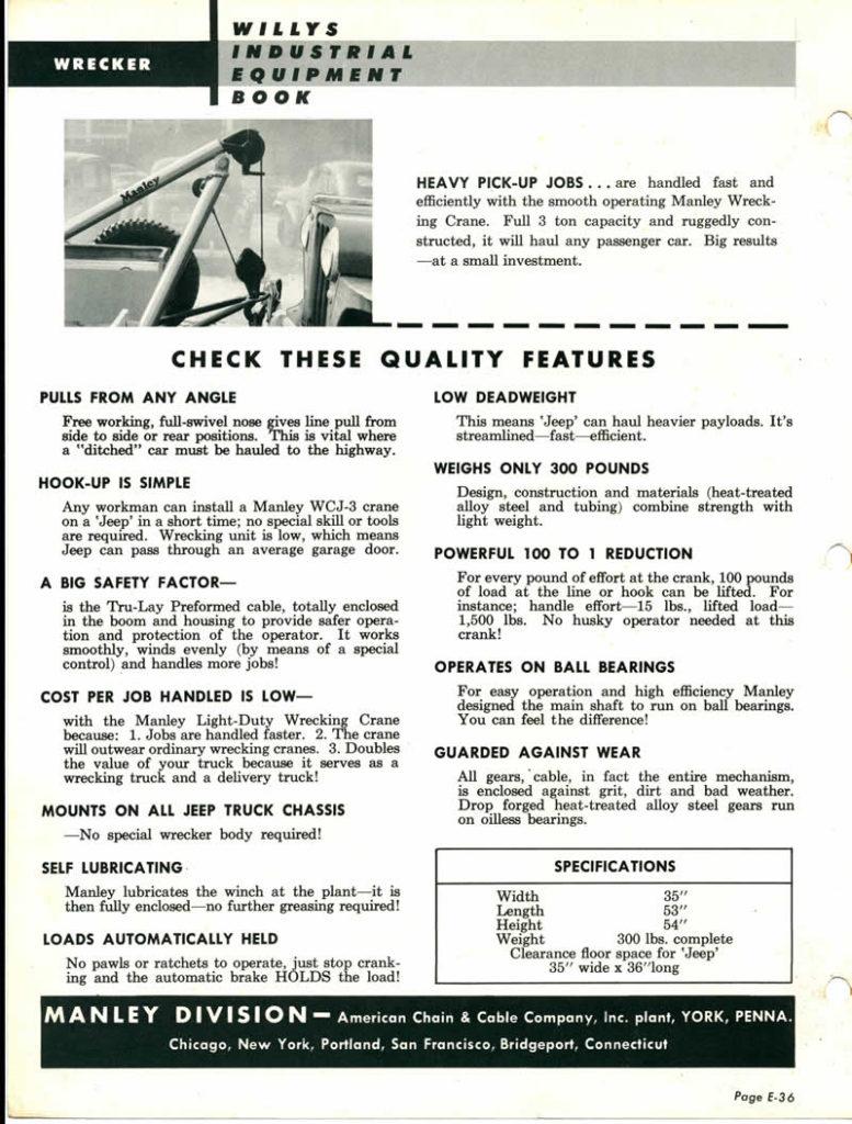 1948-industrial-equipment-brochures-manley-wrecker2