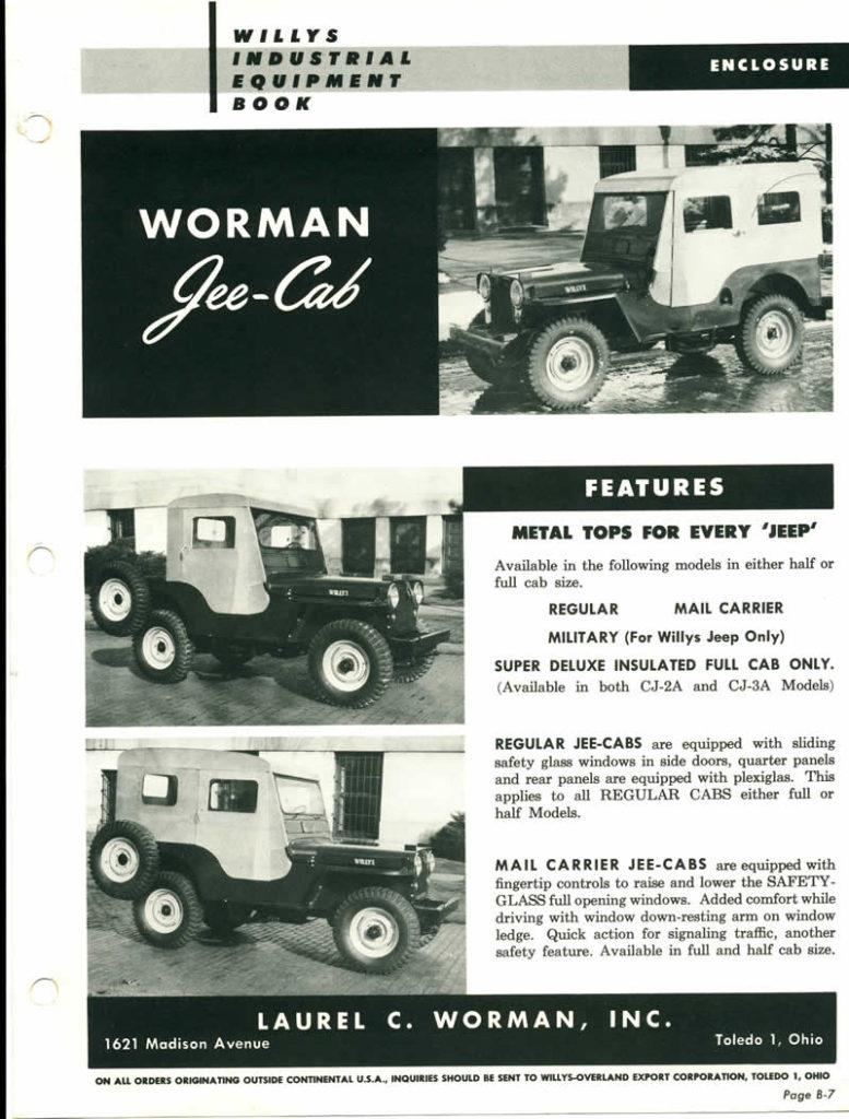 1948-industrial-equipment-brochures-worman-cabs2