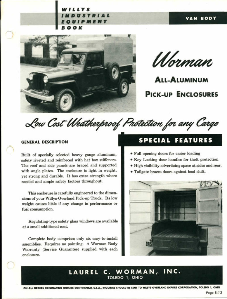 1948-industrial-equipment-brochures-worman-truck-canopy