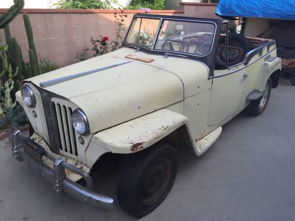 1948-jeepster-la-ca