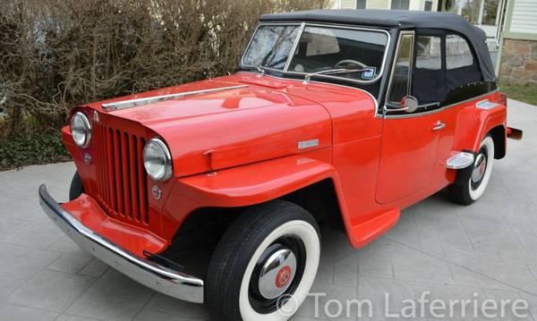 1948-jeepster-newport-ri1