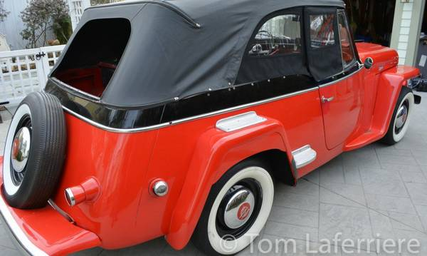 1948-jeepster-newport-ri4