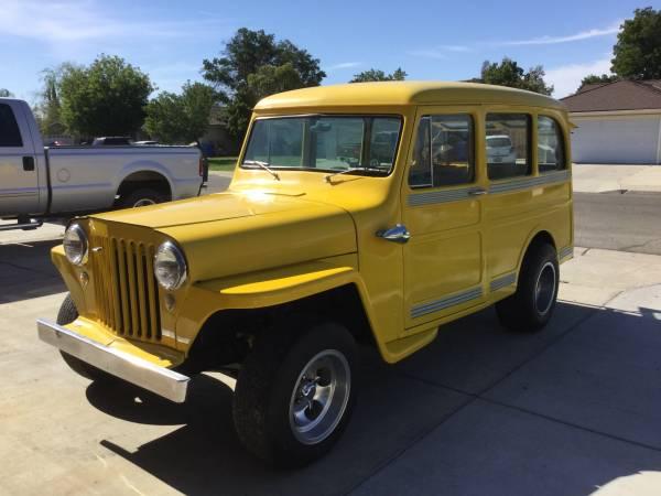 1948-wagon-visalia-ca1