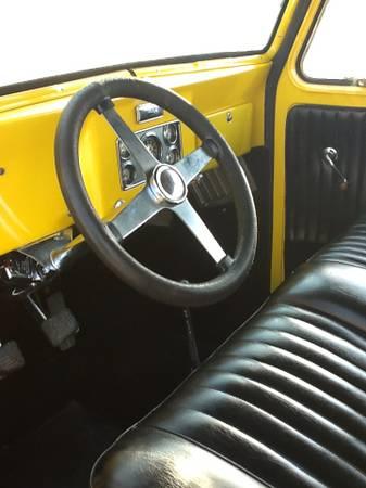 1948-wagon-visalia-ca3