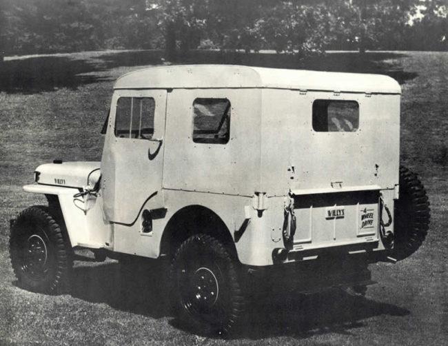 1948-worman-factory-photo2