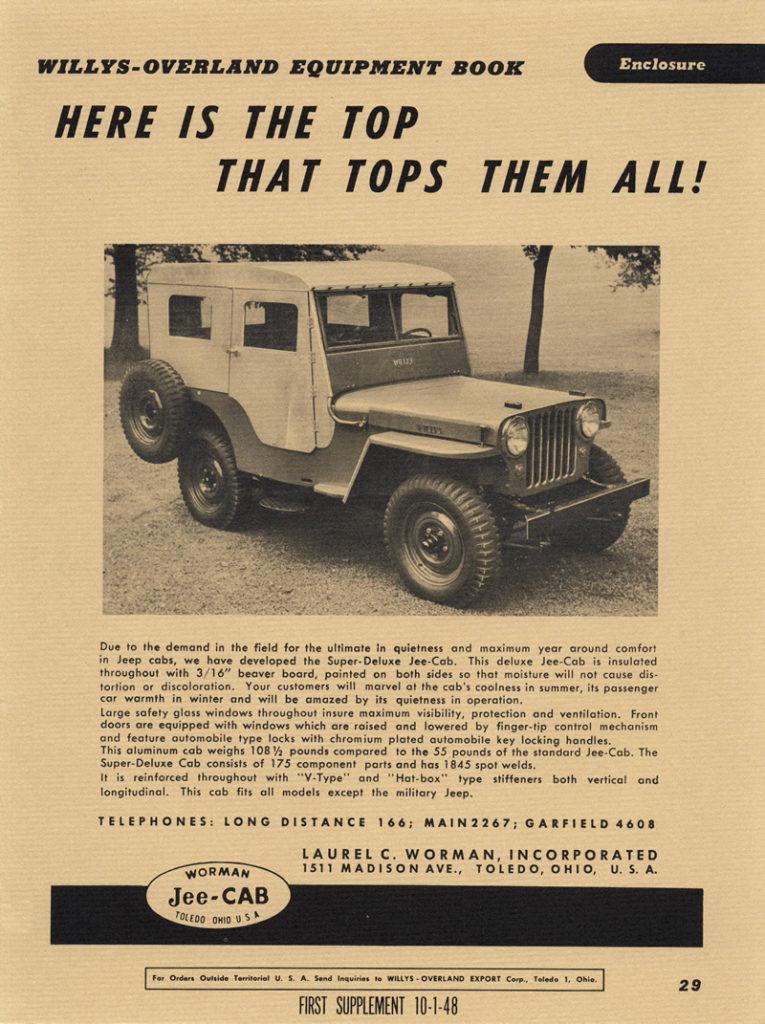 1948-worman-jee-cab-superdeluxe-hardtop1-lores