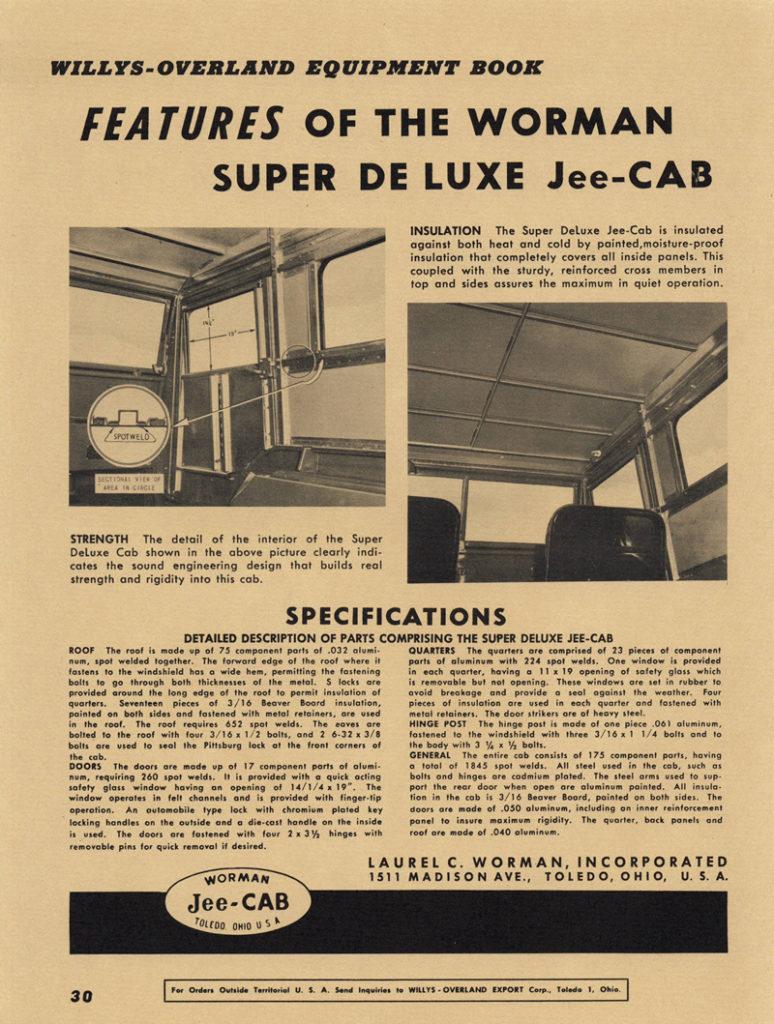 1948-worman-jee-cab-superdeluxe-hardtop2-lores
