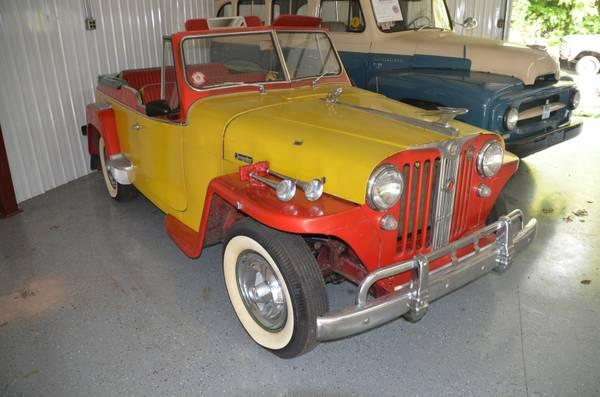 1949-jeepster-niles-mi0