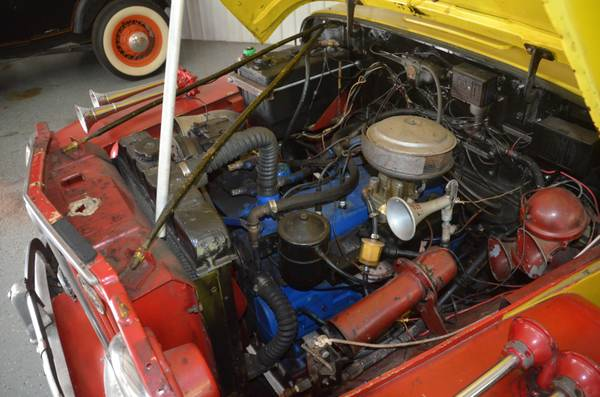 1949-jeepster-niles-mi1