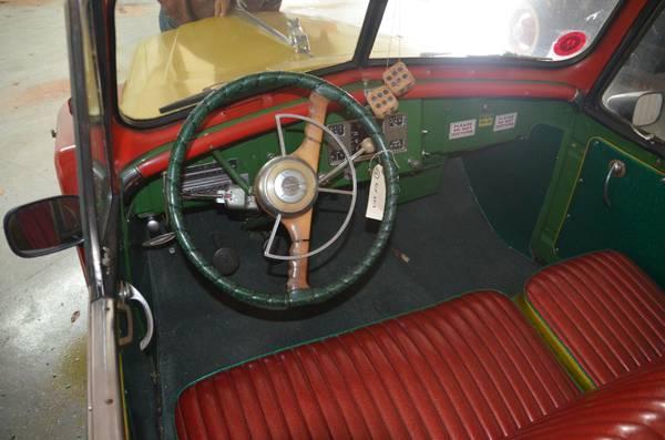 1949-jeepster-niles-mi2