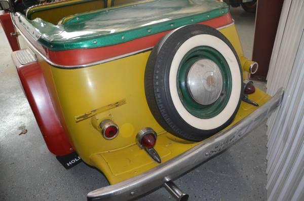 1949-jeepster-niles-mi4