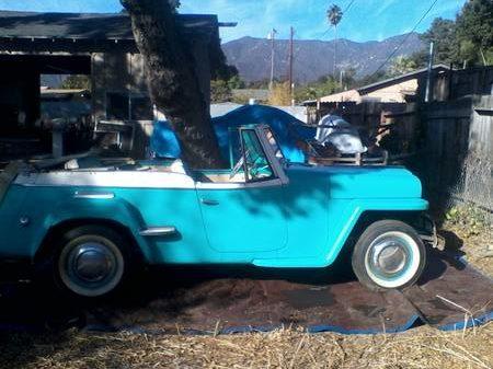 1949-jeepster-ojai-ca1