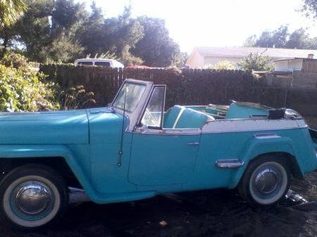 1949-jeepster-ojai-ca2