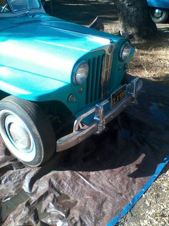 1949-jeepster-ojai-ca3