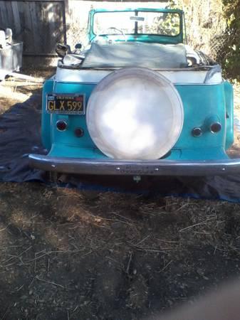 1949-jeepster-ojai-ca4