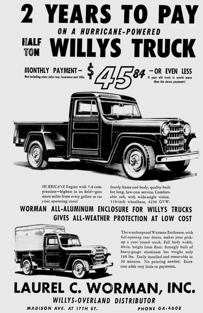 1950-12-12-toledo-blade-worman