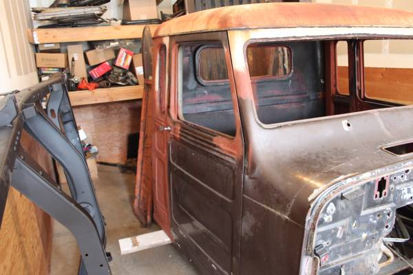 1950-extended-cab-project-salem-or